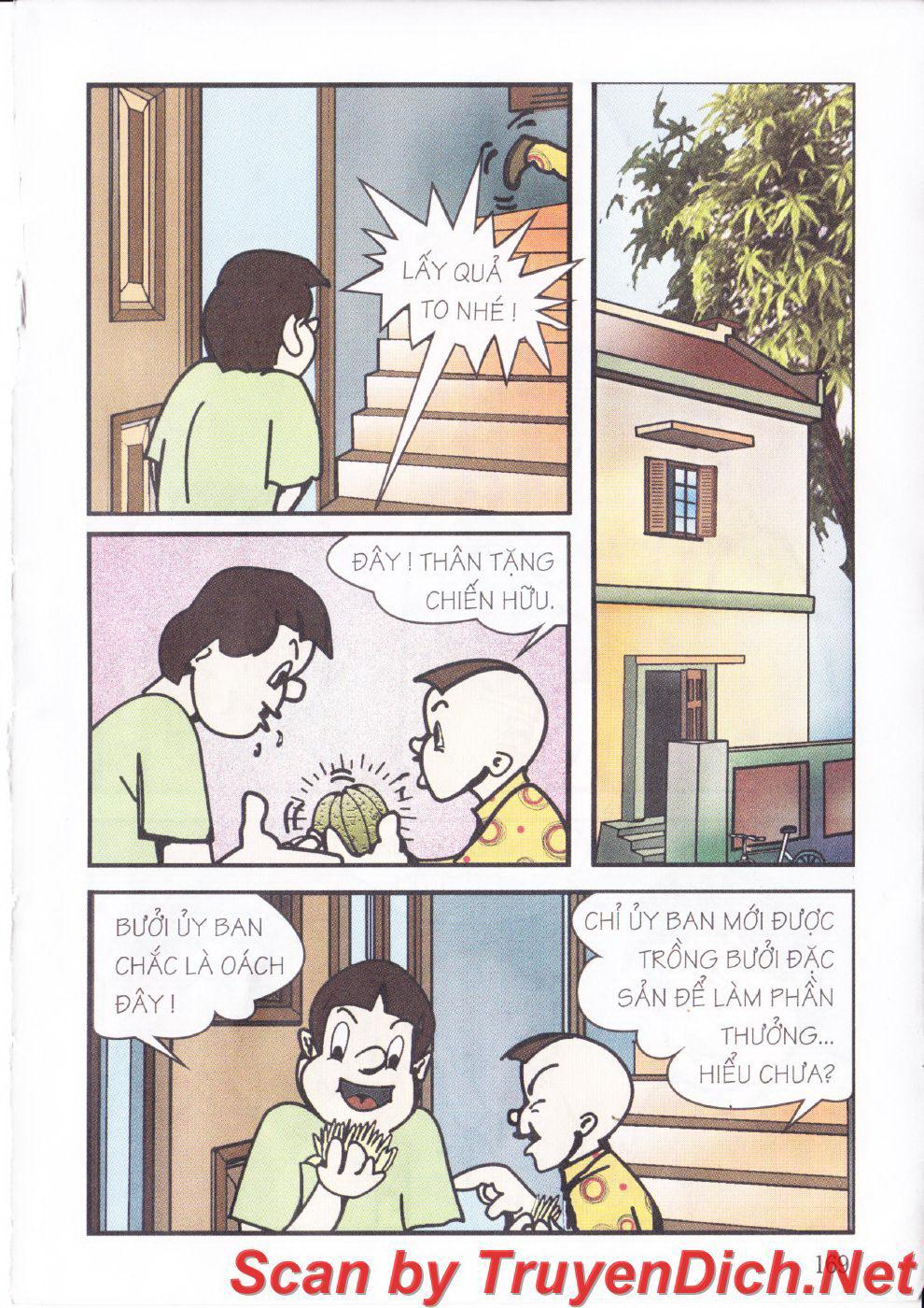 Tý Quậy Tập 6.3 trang 65