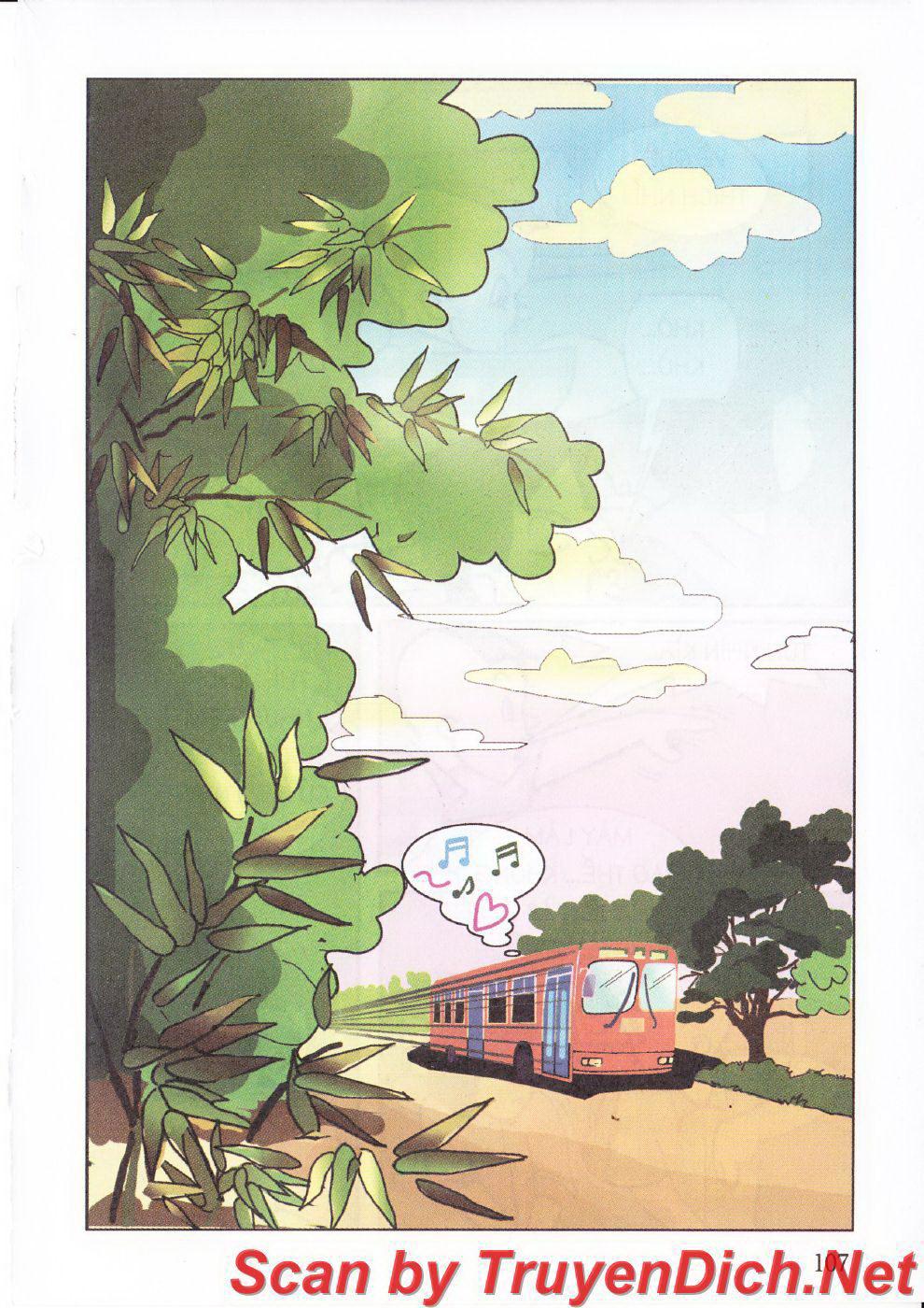 Tý Quậy Tập 6.3 trang 4