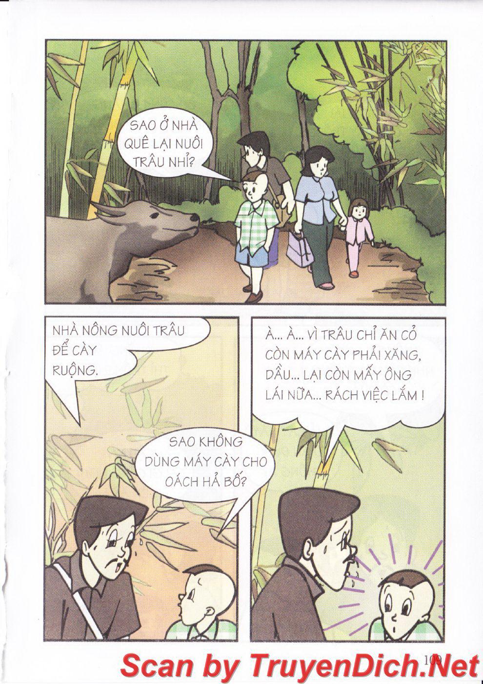 Tý Quậy Tập 6.3 trang 6