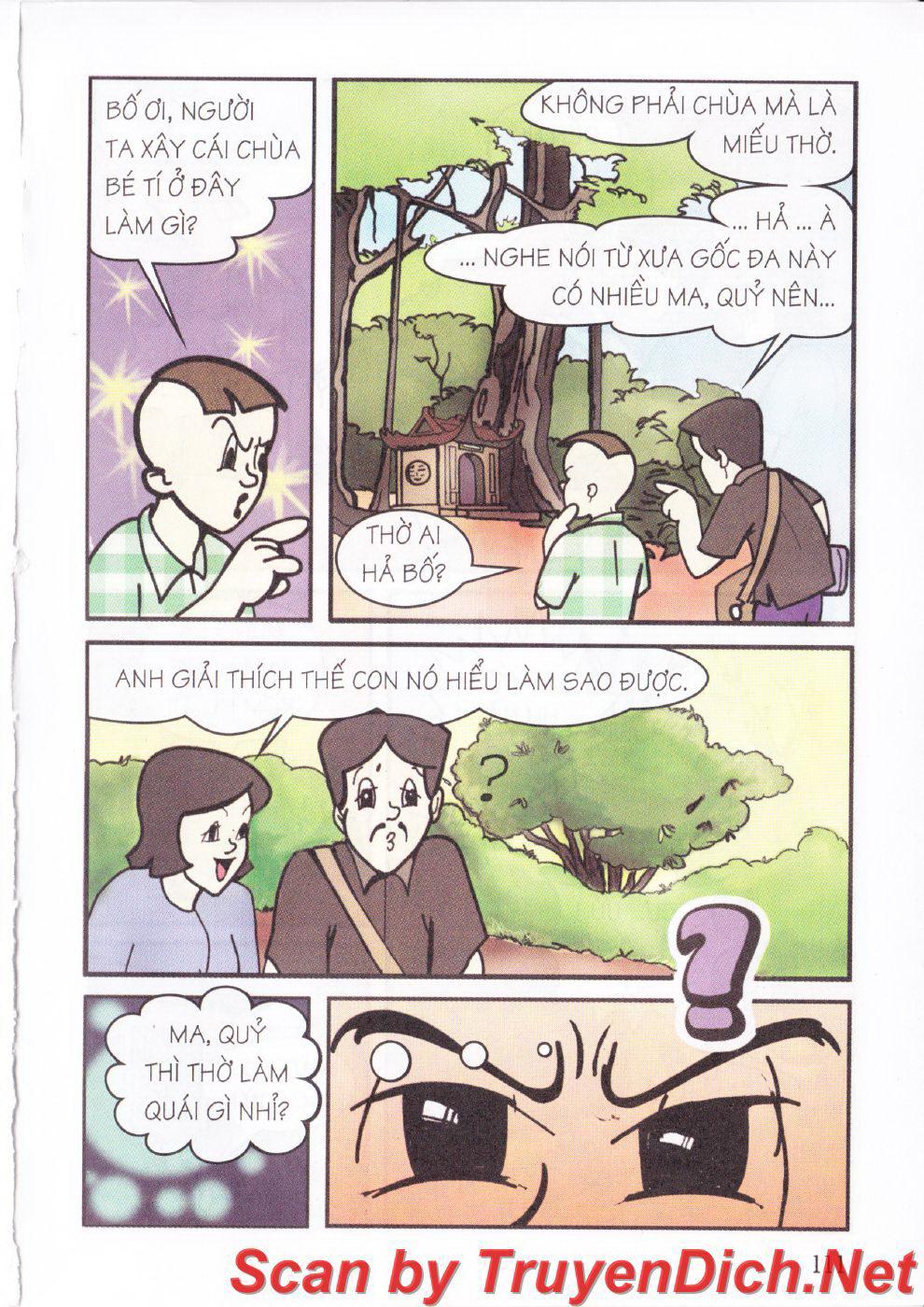 Tý Quậy Tập 6.3 trang 7