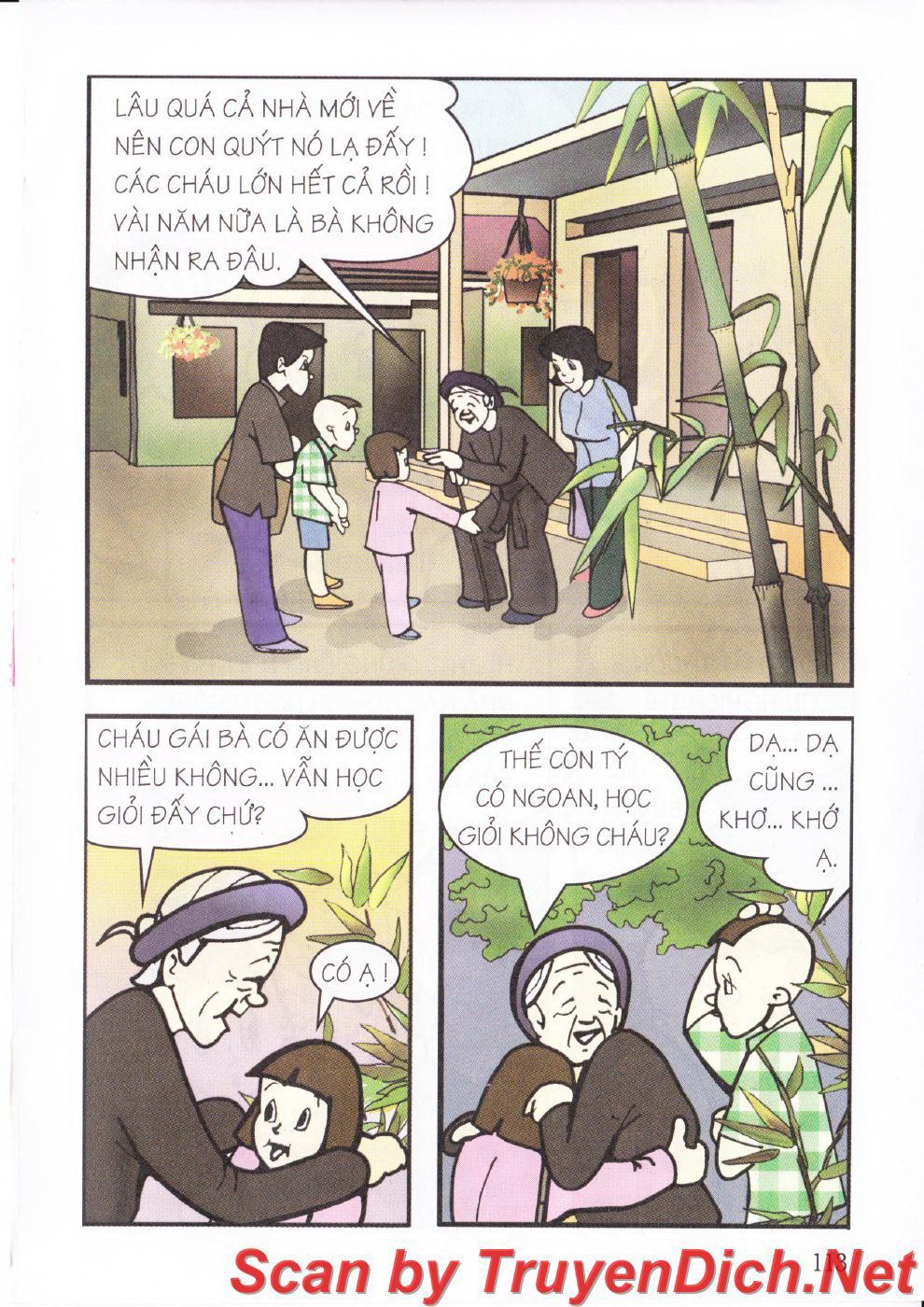 Tý Quậy Tập 6.3 trang 9