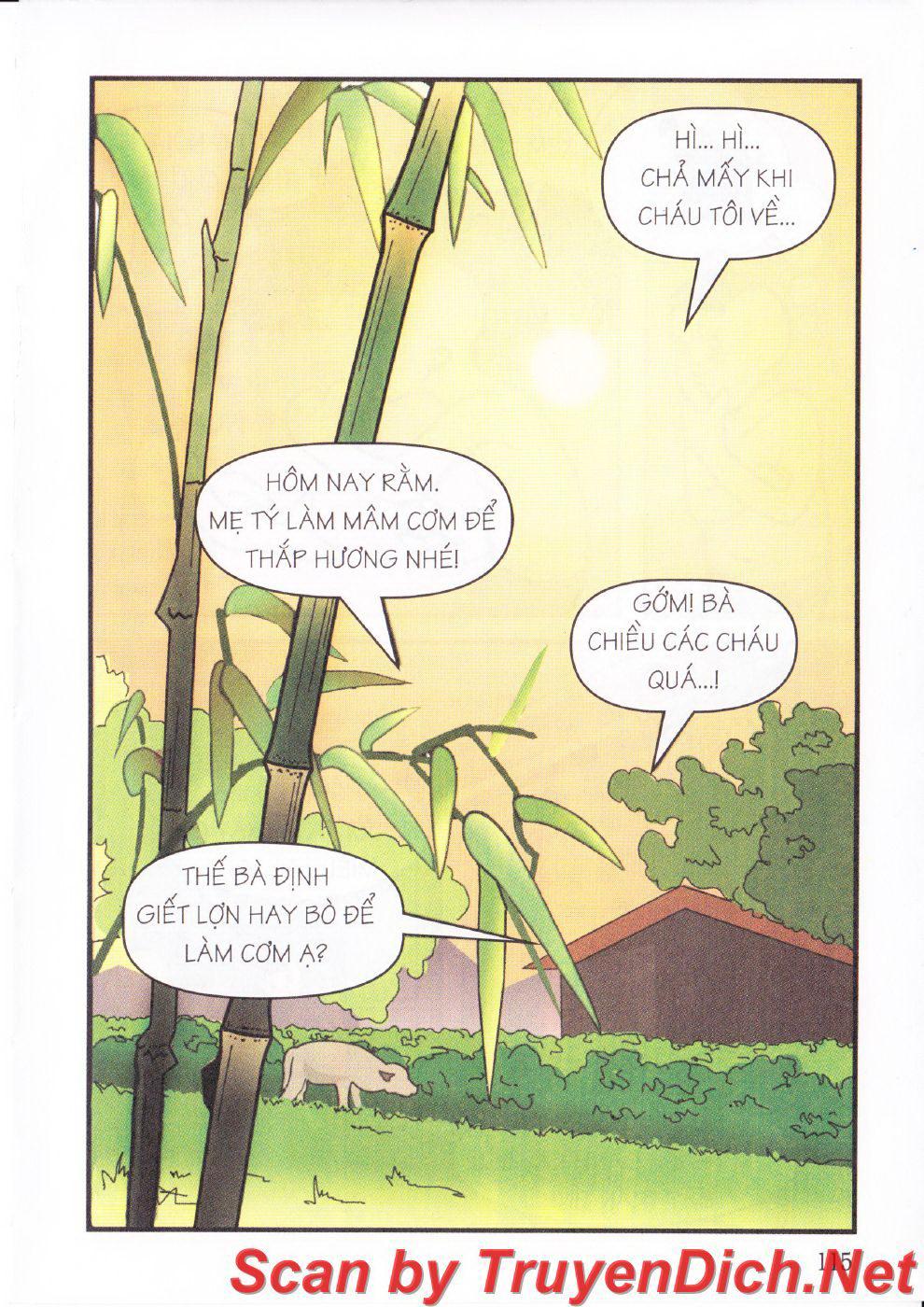 Tý Quậy Tập 6.3 trang 11