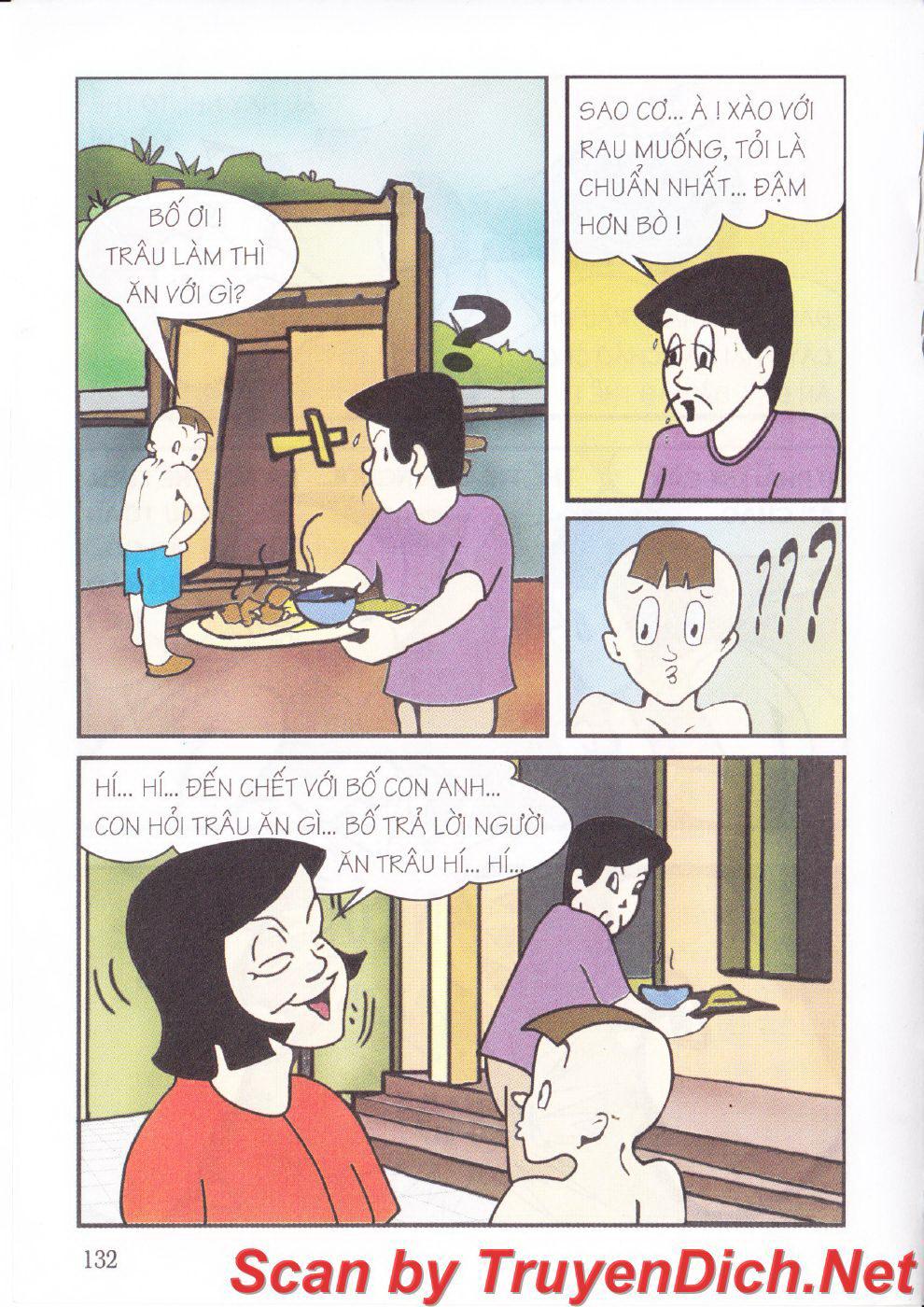 Tý Quậy Tập 6.3 trang 28