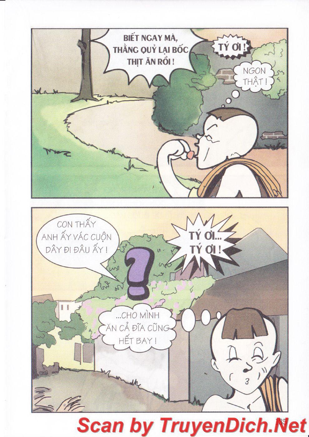 Tý Quậy Tập 6.3 trang 31
