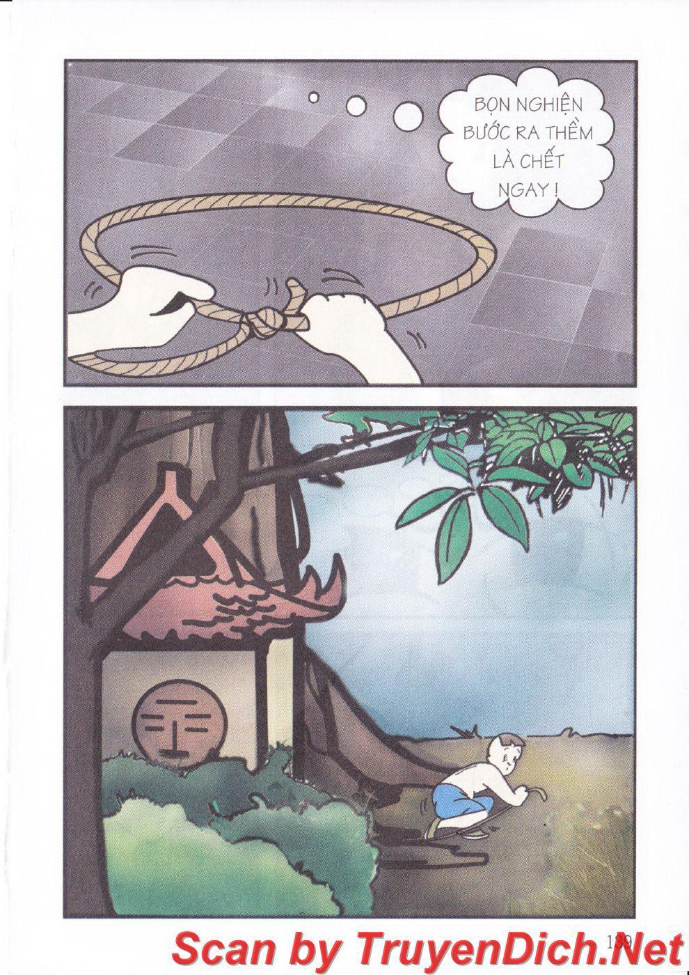 Tý Quậy Tập 6.3 trang 35