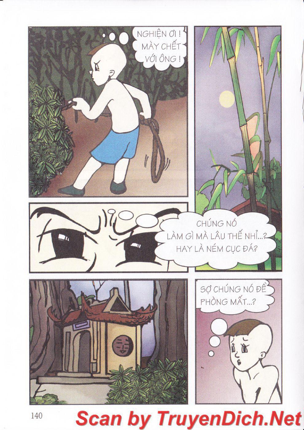 Tý Quậy Tập 6.3 trang 36