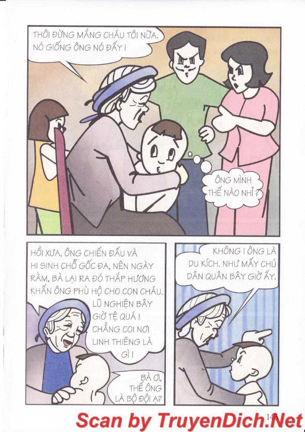 Tý Quậy Tập 6.3 trang 41