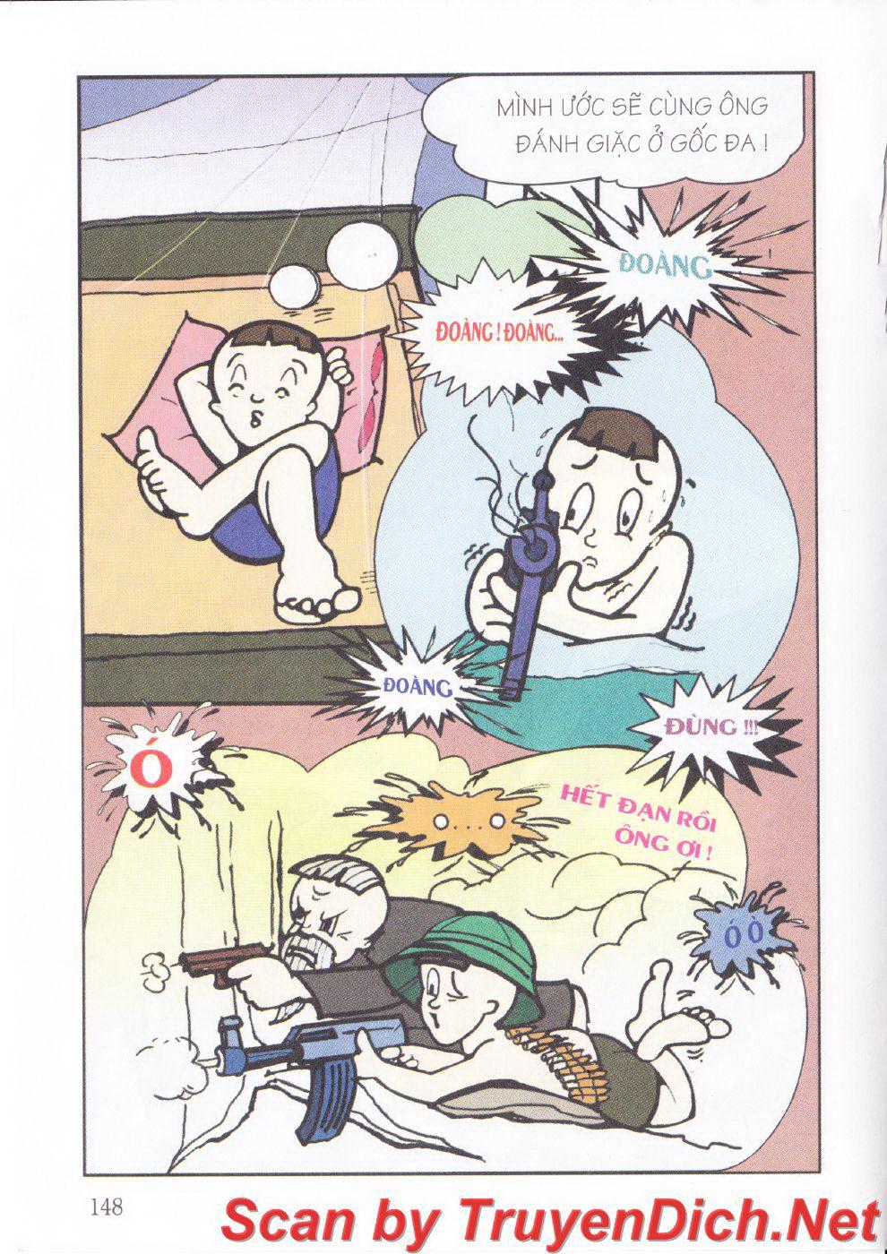 Tý Quậy Tập 6.3 trang 44