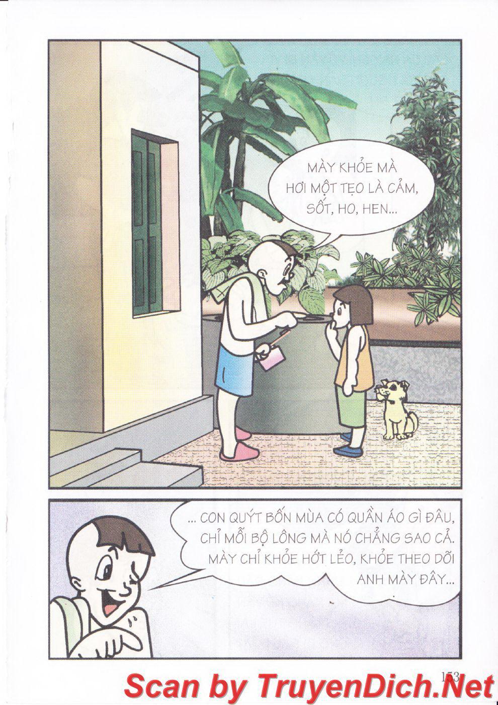 Tý Quậy Tập 6.3 trang 49