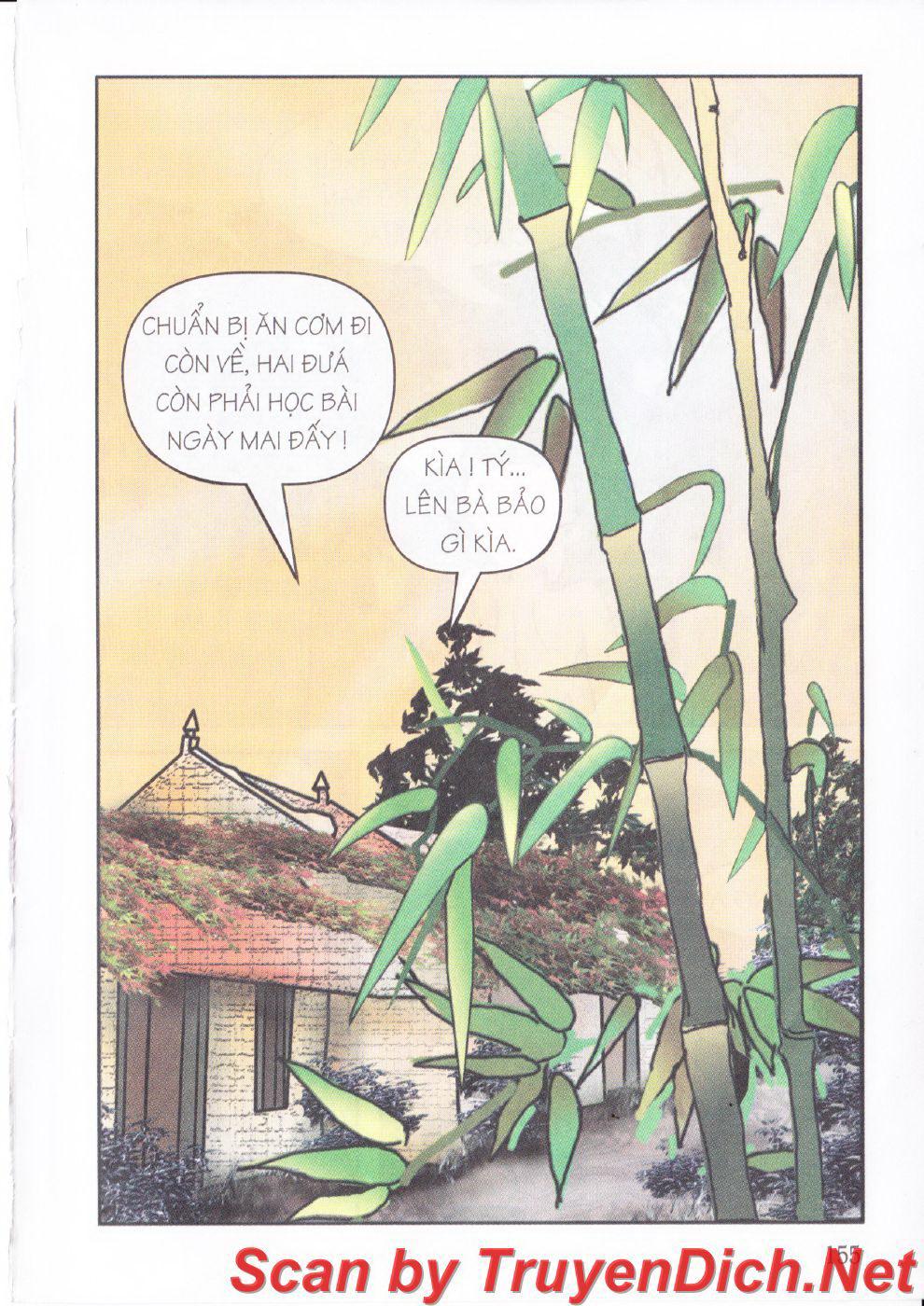 Tý Quậy Tập 6.3 trang 51