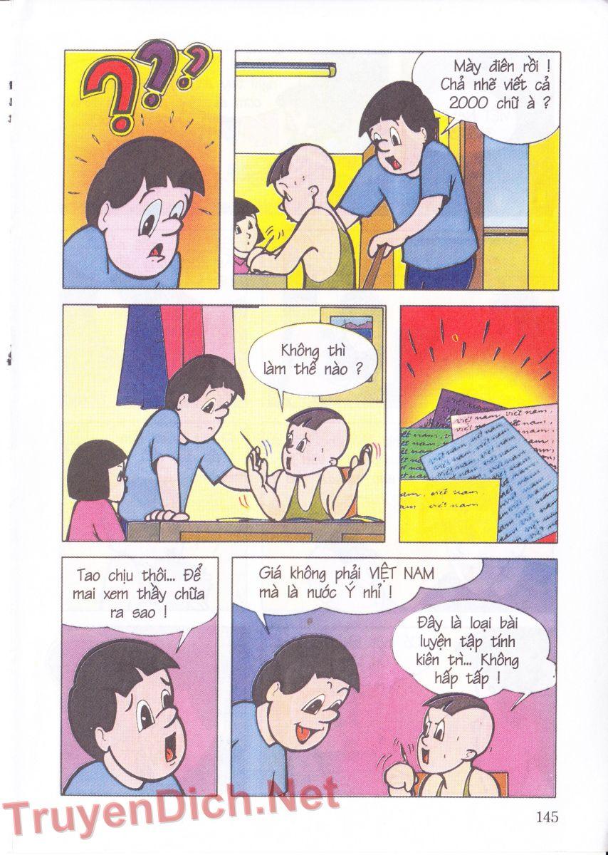 Tý Quậy Tập 3.2 trang 69