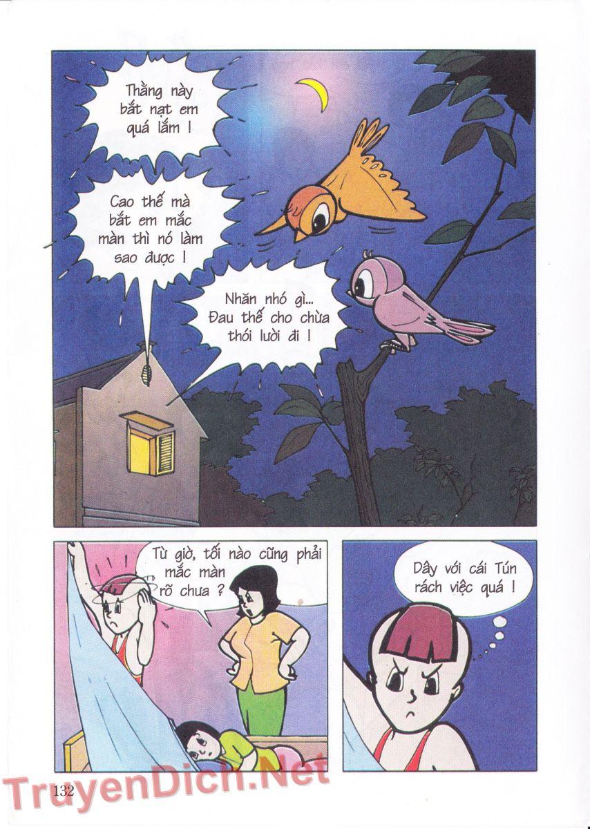 Tý Quậy Tập 3.2 trang 57