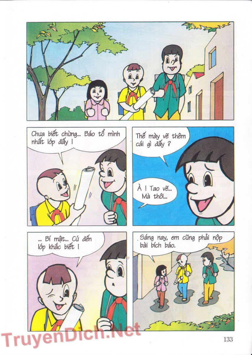 Tý Quậy Tập 3.2 trang 58