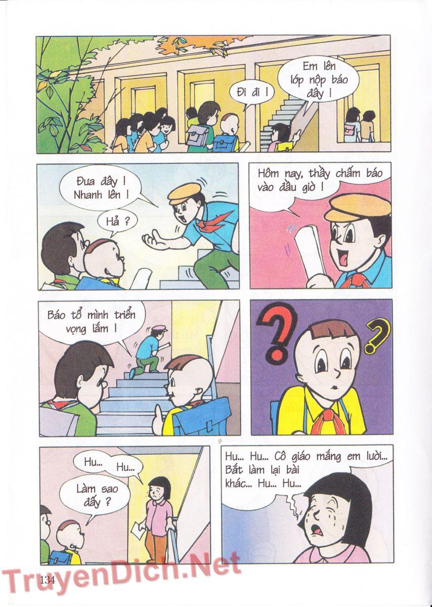 Tý Quậy Tập 3.2 trang 59