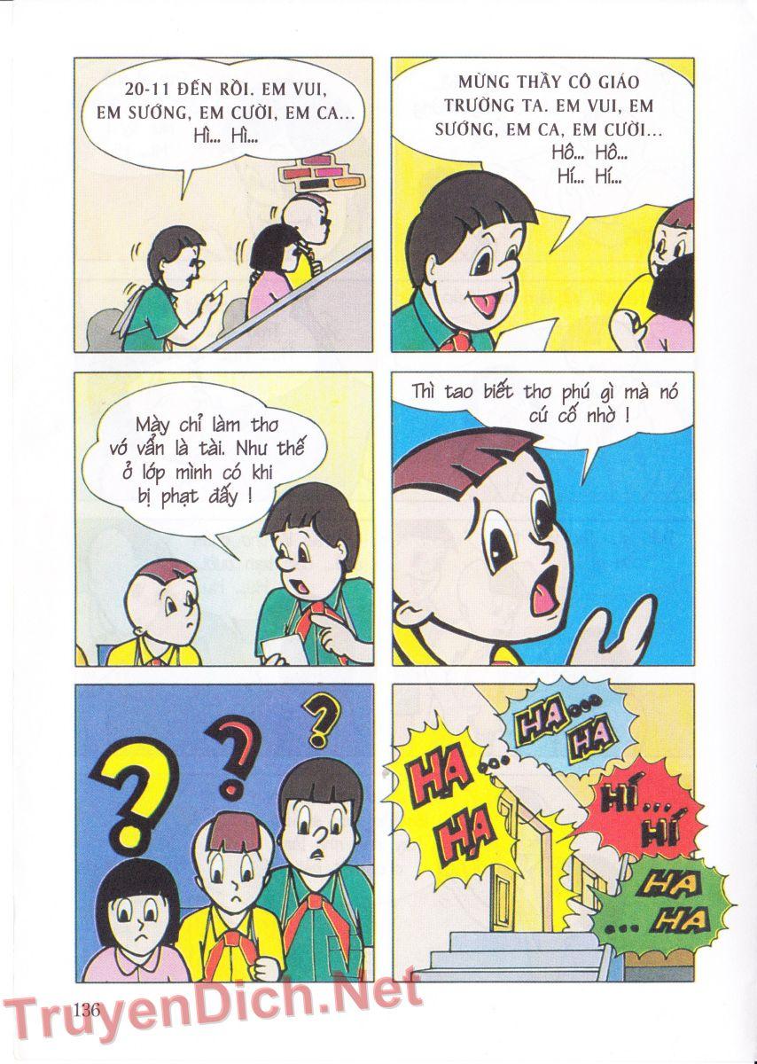 Tý Quậy Tập 3.2 trang 61