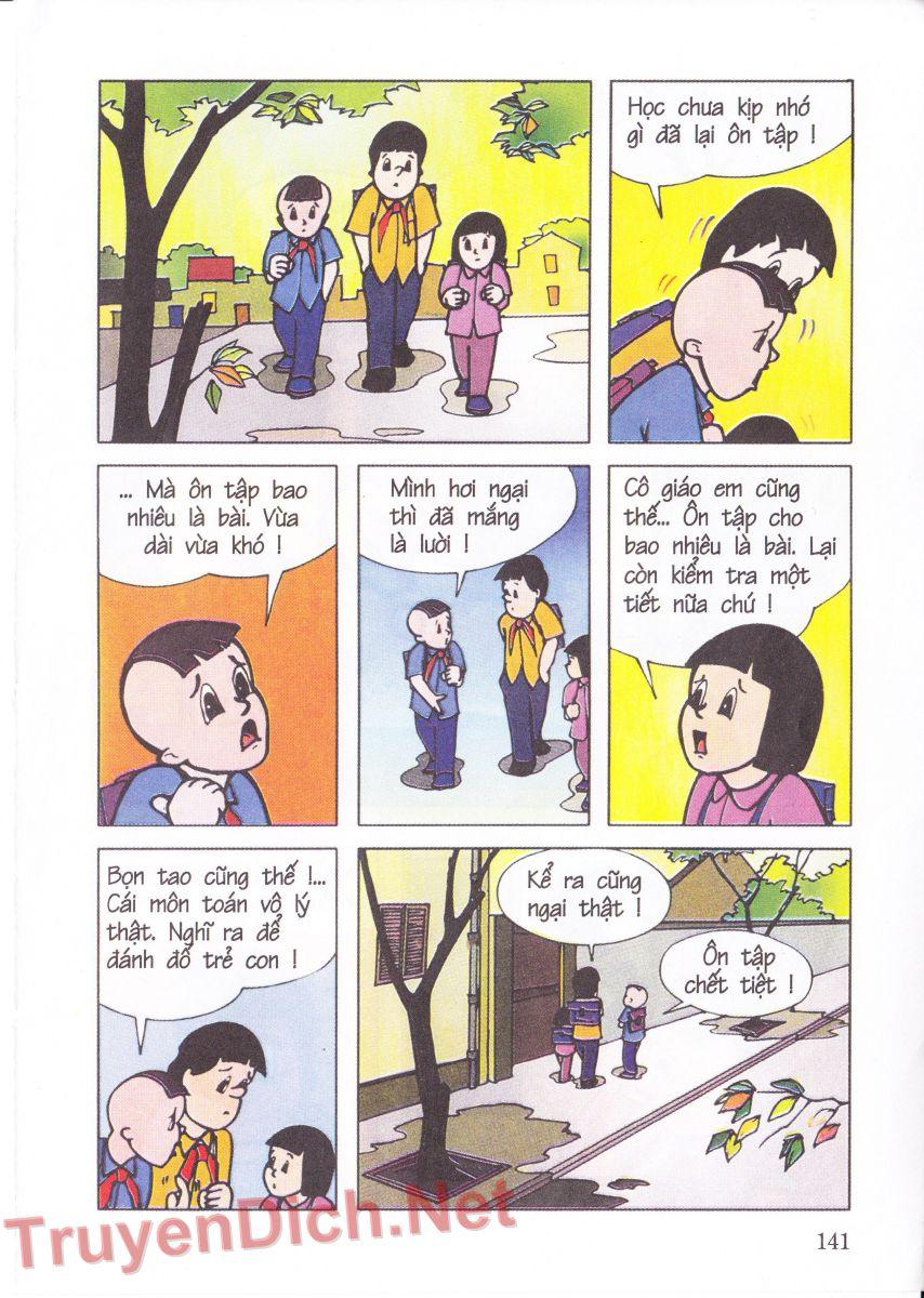 Tý Quậy Tập 3.2 trang 66