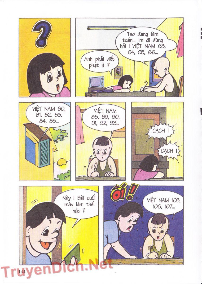 Tý Quậy Tập 3.2 trang 68