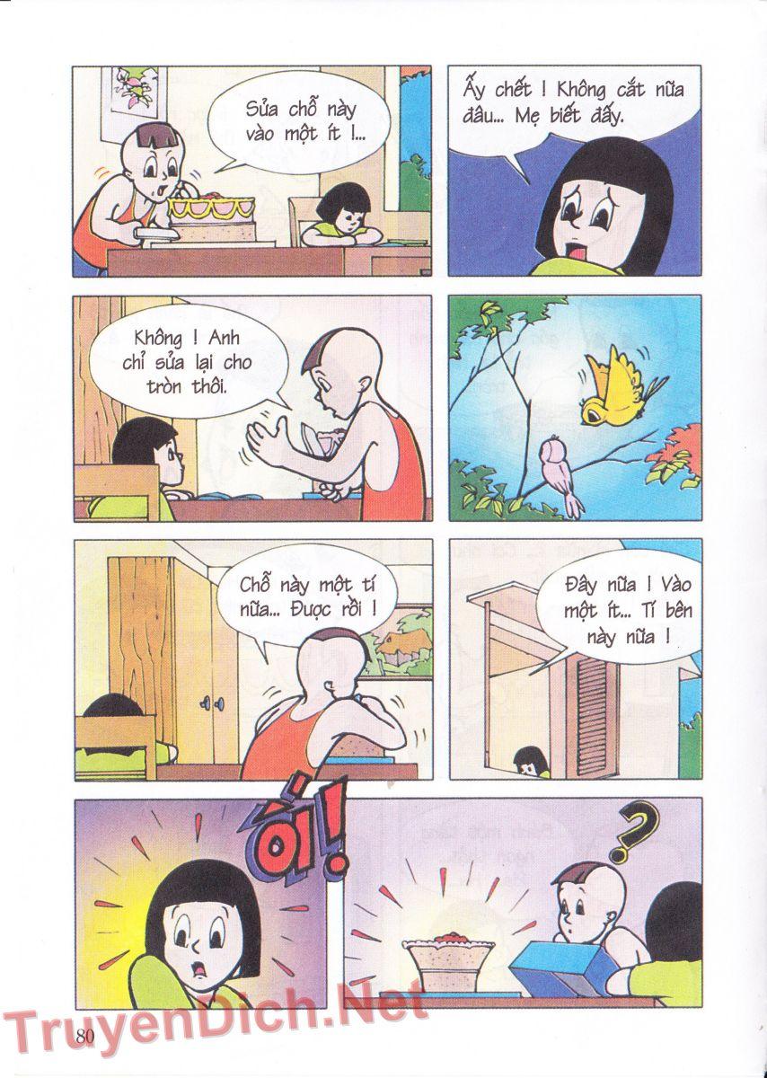 Tý Quậy Tập 3.2 trang 9