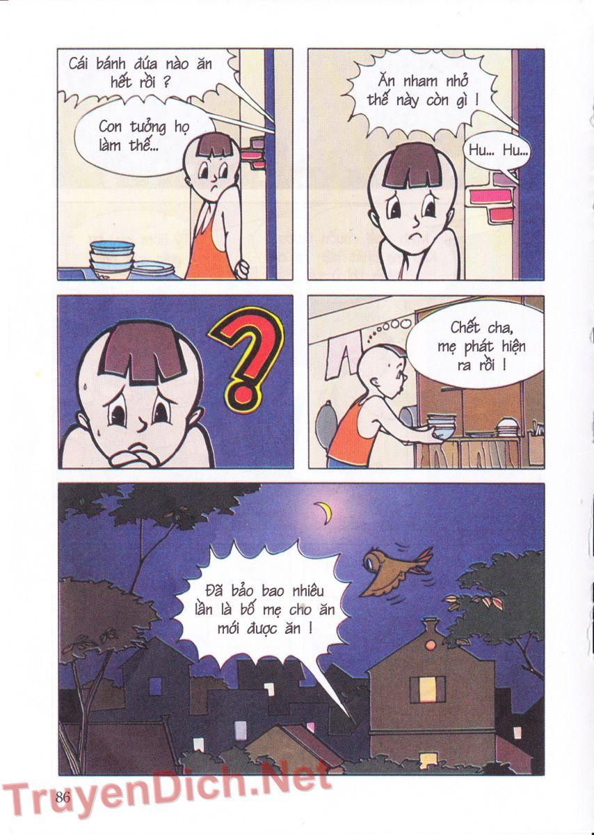 Tý Quậy Tập 3.2 trang 15