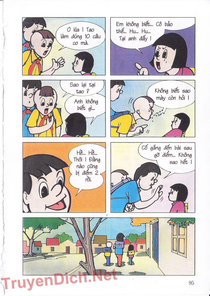 Tý Quậy Tập 3.2 trang 23