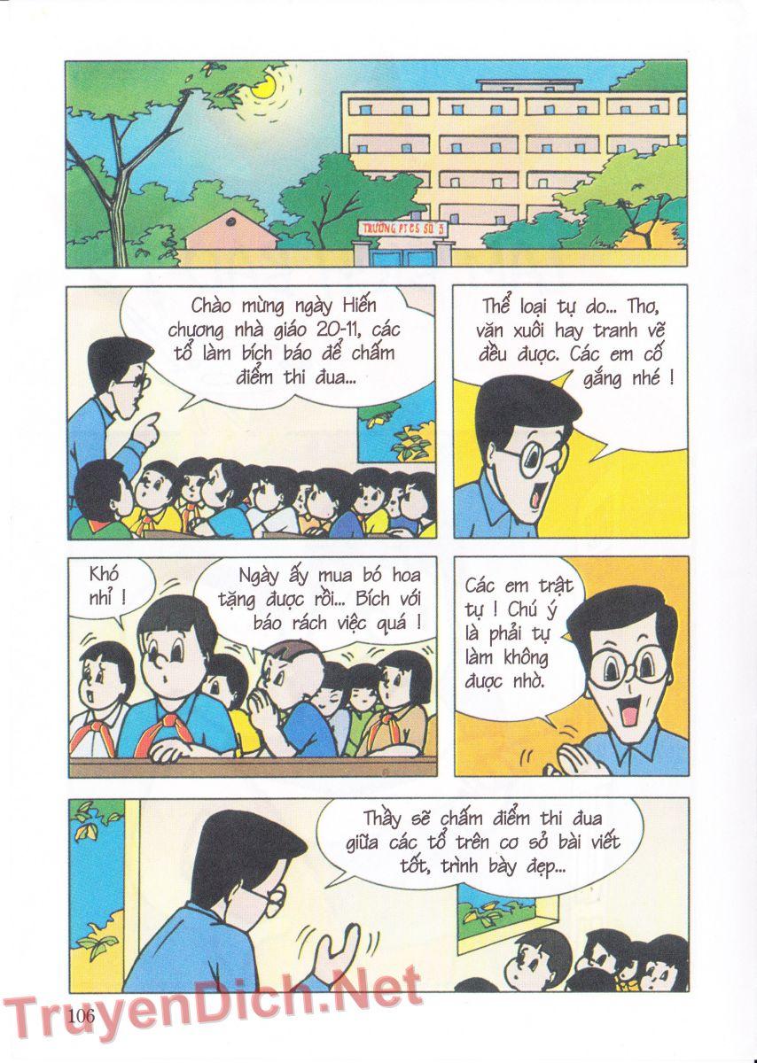 Tý Quậy Tập 3.2 trang 33