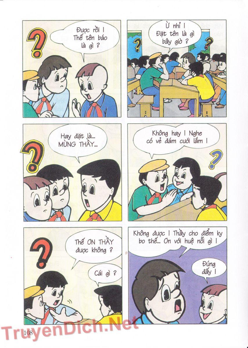 Tý Quậy Tập 3.2 trang 35
