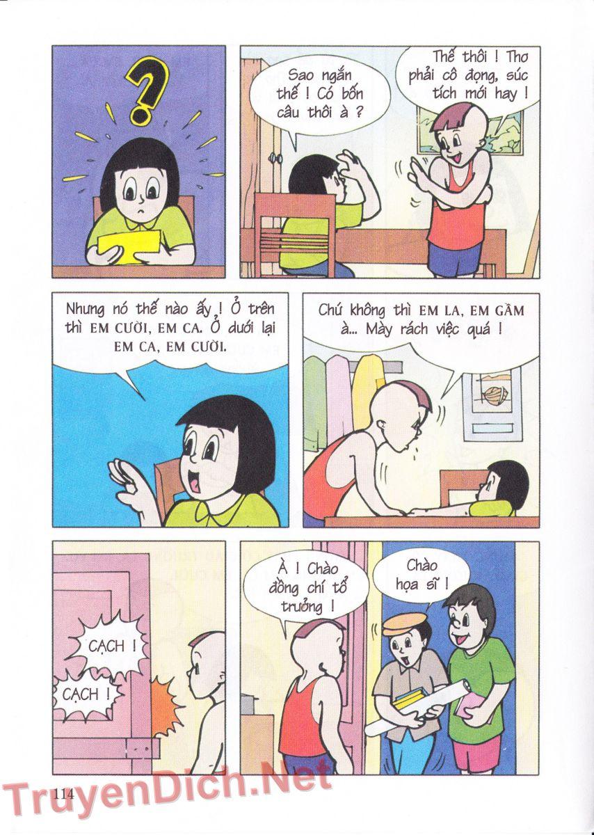 Tý Quậy Tập 3.2 trang 41