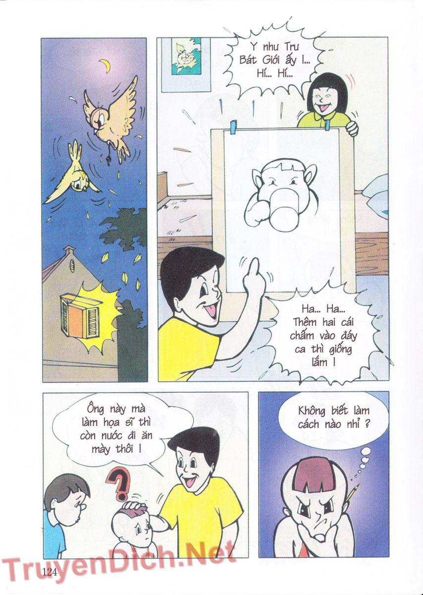 Tý Quậy Tập 3.2 trang 50
