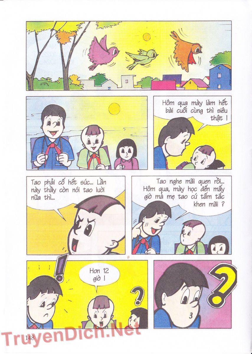Tý Quậy Tập 3.2 trang 72
