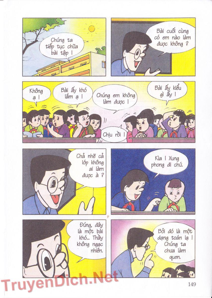 Tý Quậy Tập 3.2 trang 73