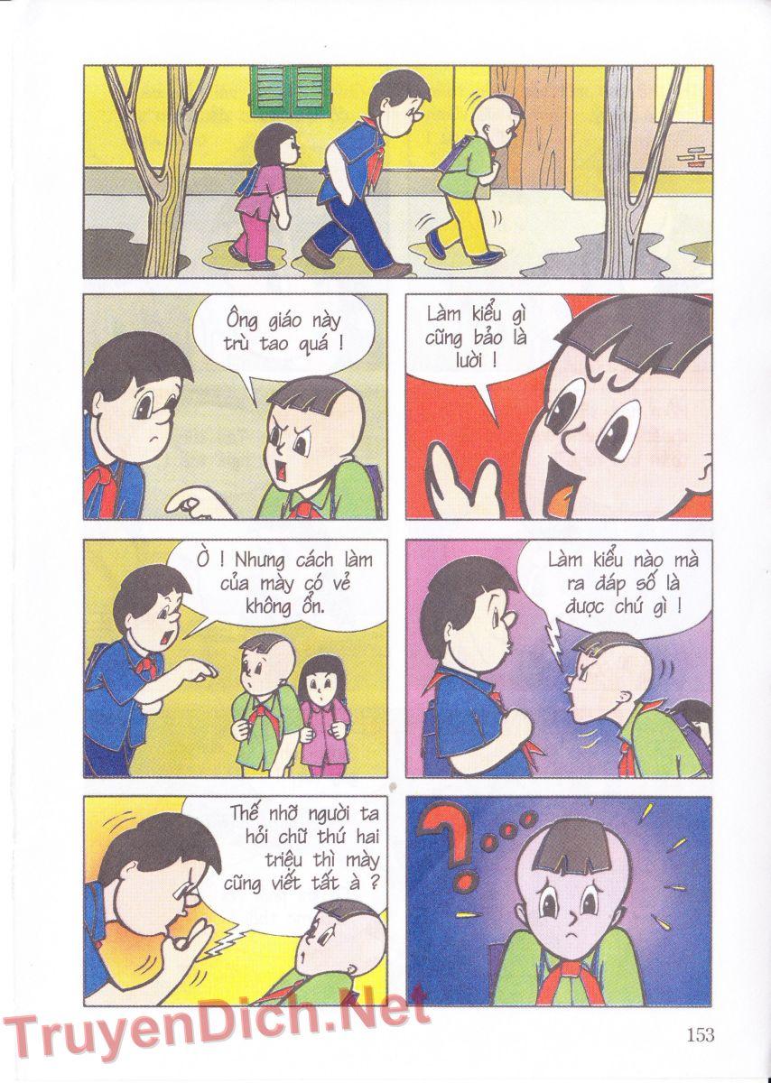Tý Quậy Tập 3.2 trang 77