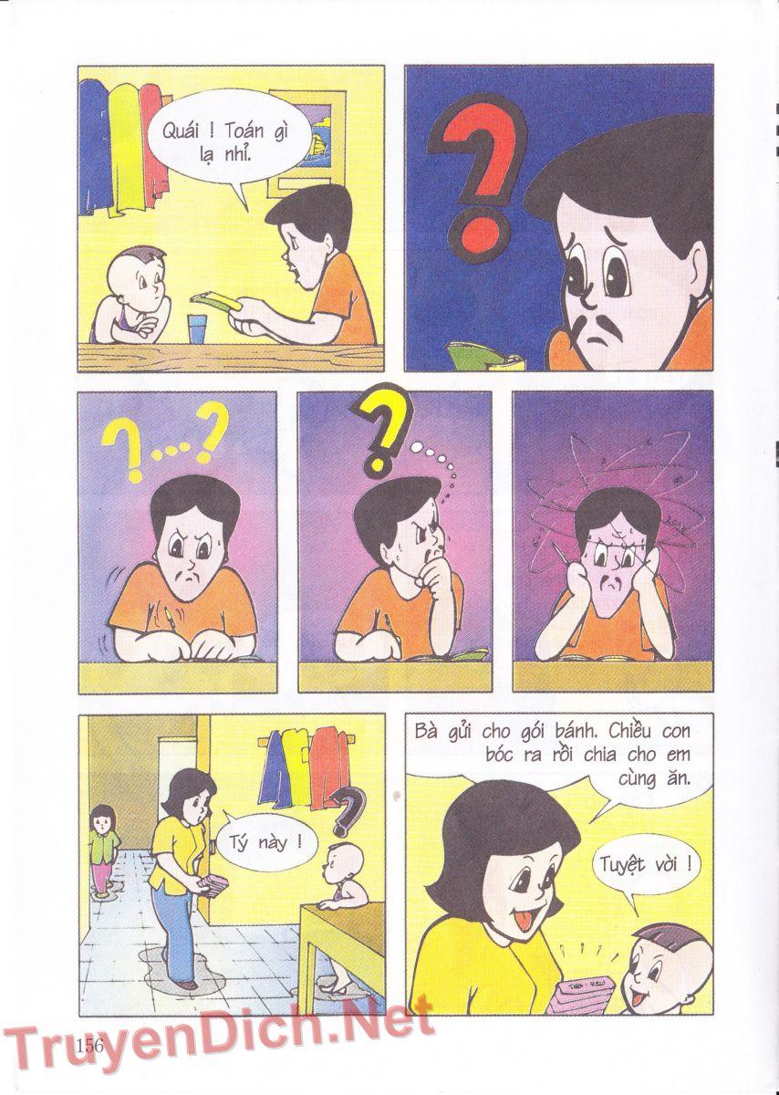 Tý Quậy Tập 3.2 trang 79