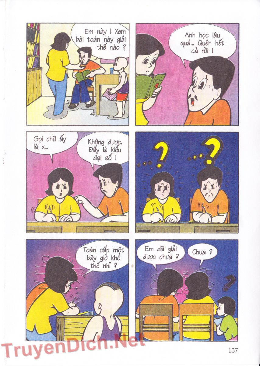 Tý Quậy Tập 3.2 trang 80