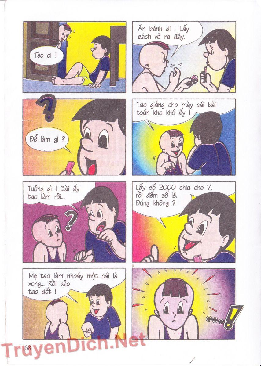 Tý Quậy Tập 3.2 trang 90