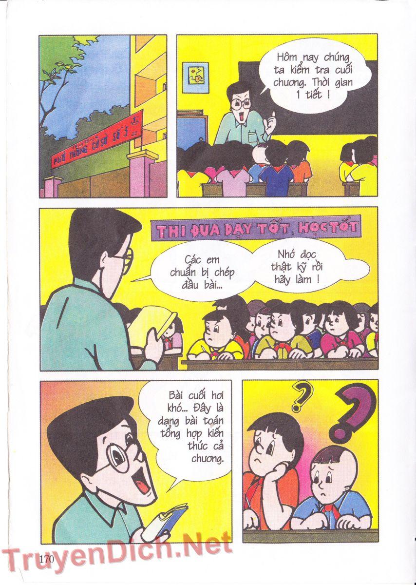 Tý Quậy Tập 3.2 trang 92