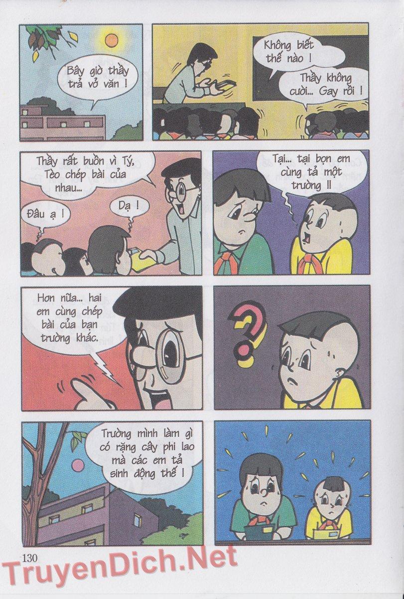 Tý Quậy Tập 4.2 trang 57