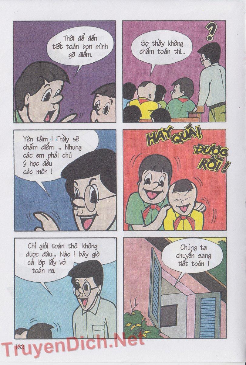 Tý Quậy Tập 4.2 trang 59