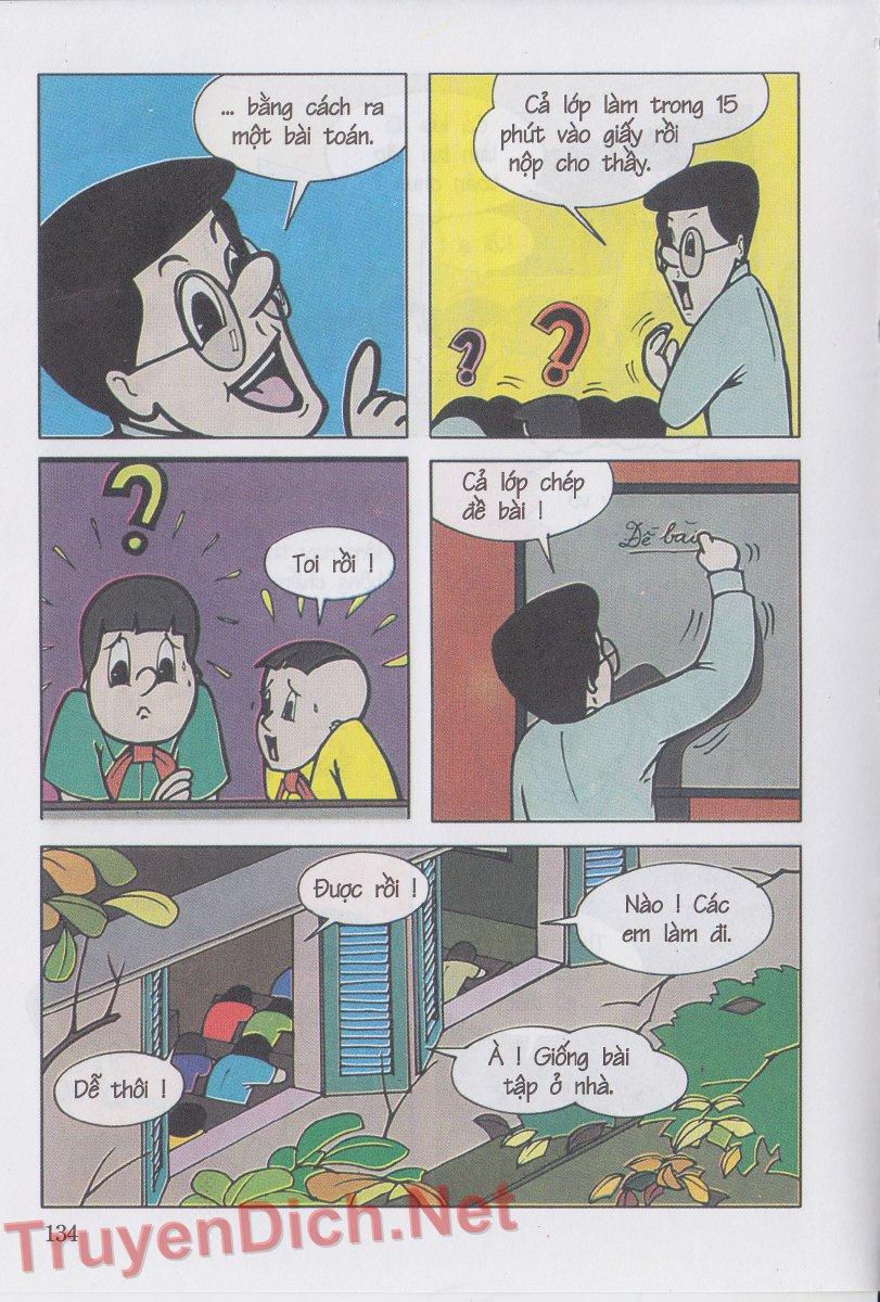 Tý Quậy Tập 4.2 trang 61