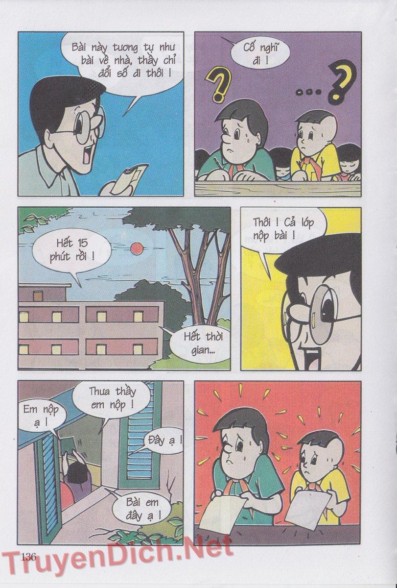 Tý Quậy Tập 4.2 trang 62