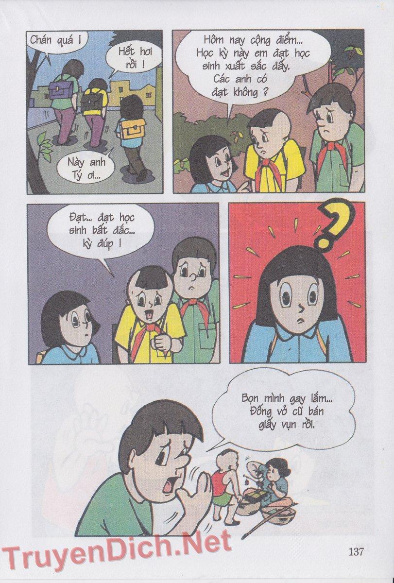 Tý Quậy Tập 4.2 trang 63