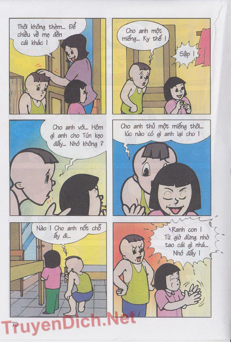 Tý Quậy Tập 4.2 trang 2