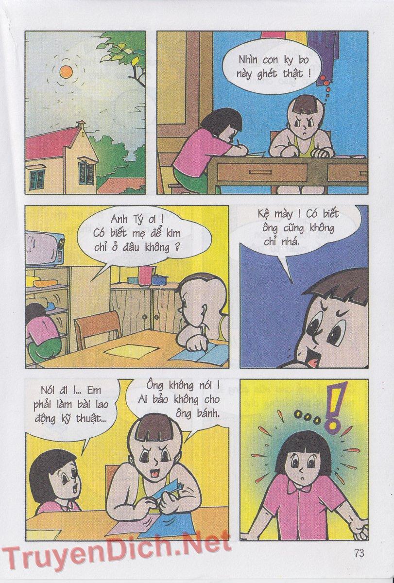 Tý Quậy Tập 4.2 trang 3