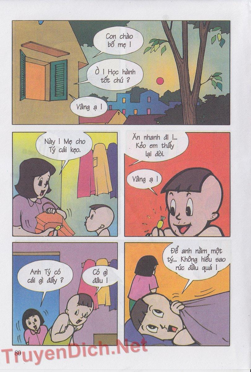 Tý Quậy Tập 4.2 trang 10