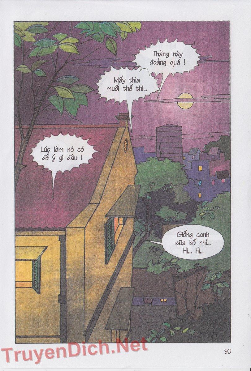 Tý Quậy Tập 4.2 trang 20
