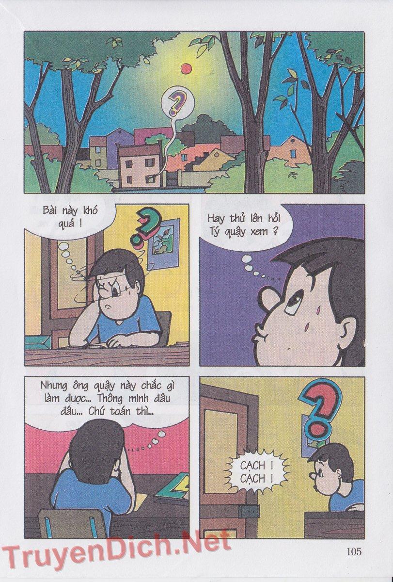 Tý Quậy Tập 4.2 trang 34
