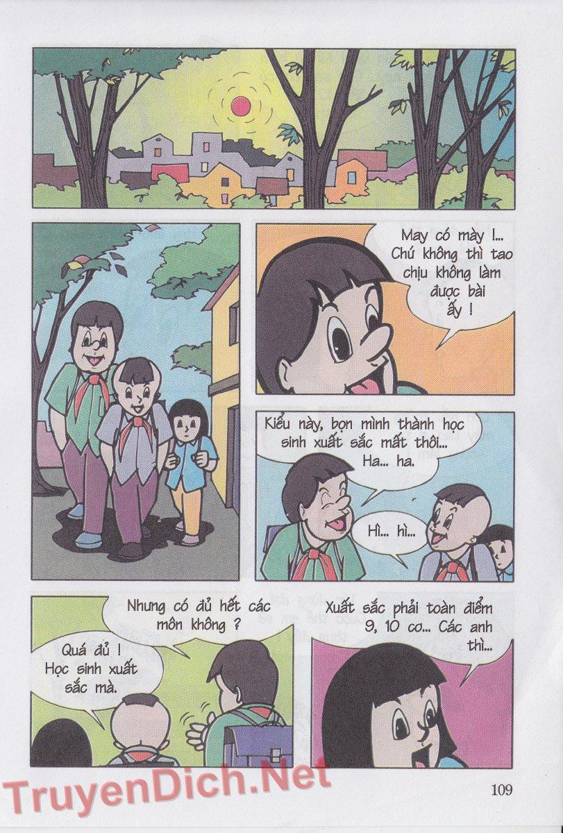 Tý Quậy Tập 4.2 trang 38
