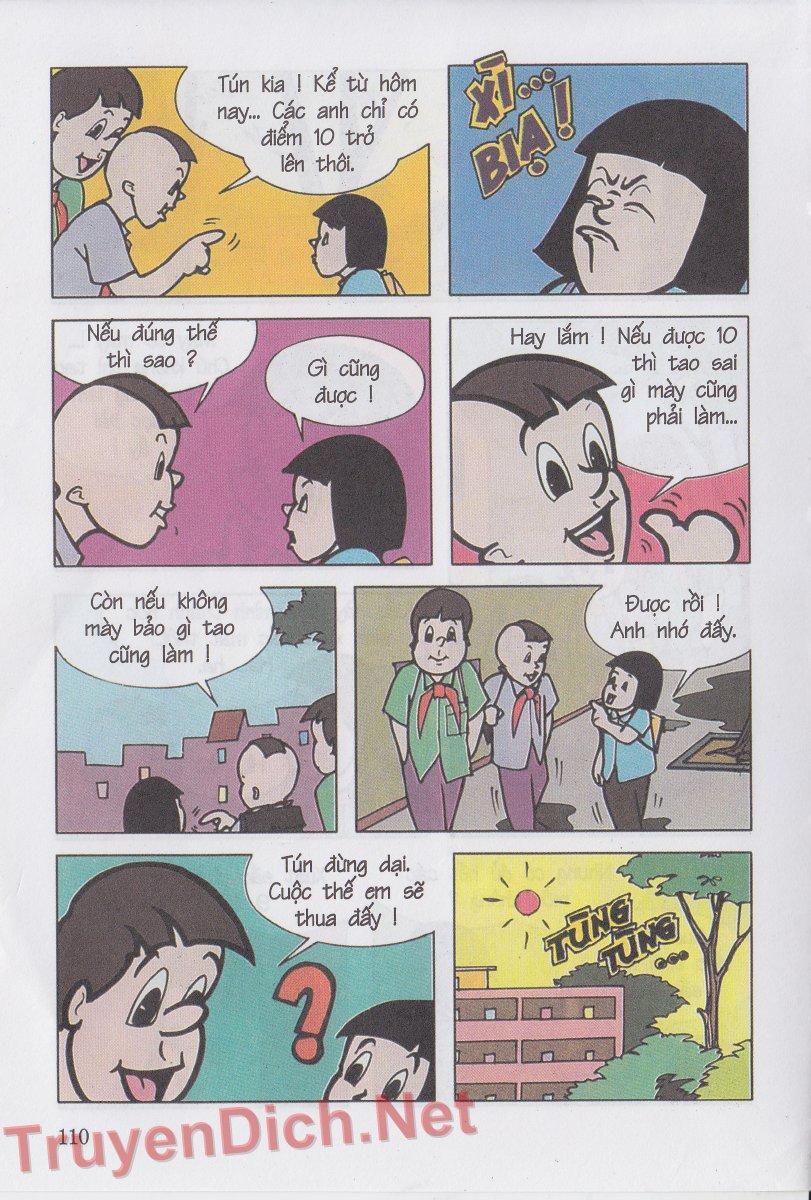 Tý Quậy Tập 4.2 trang 39