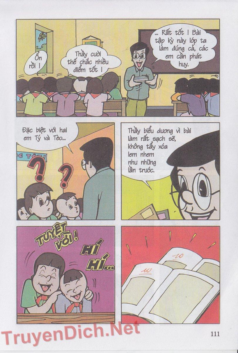 Tý Quậy Tập 4.2 trang 40