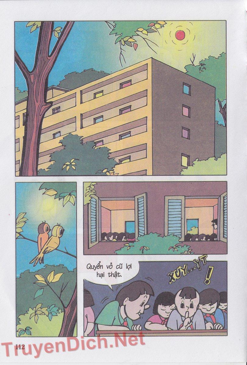 Tý Quậy Tập 4.2 trang 41