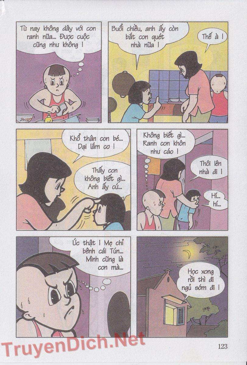 Tý Quậy Tập 4.2 trang 50